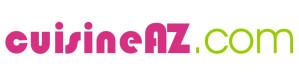 CAZ_logo-copie-1.jpg