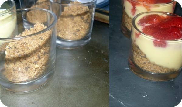 montage-verrine-de-fraises.jpg