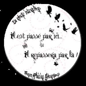 Logo-La-Ronde-Interblog