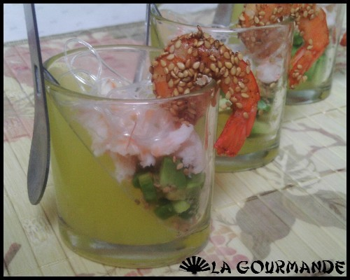 VERRINE-LA-GOURMANDE