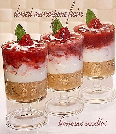 dessert-mascarpone-fraise_thumb.jpg