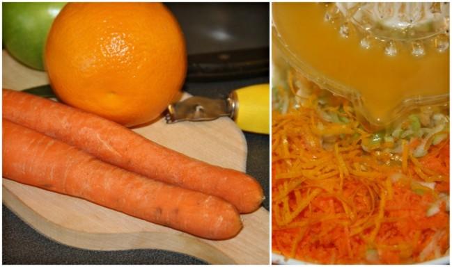 Picnik-collagesalade-carottes.jpg
