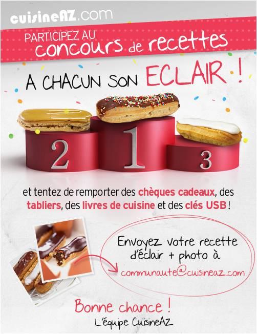 http://www.la-cuisine-de-mes-racines.com//wp-content/uploads/2011/09/concours.jpg