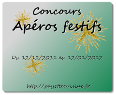 Concours_thumb.png