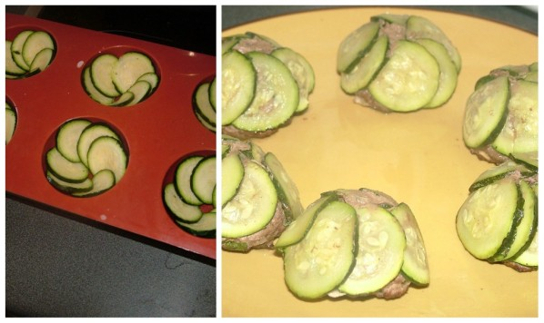 Picnik-collage-courgettes-farcies.jpg