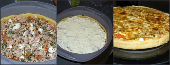 Picnik-collage-tarte-au-thon-surimi.jpg