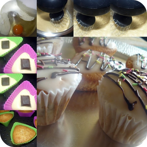 montage-muffins-au-coeur-chocolat.jpg