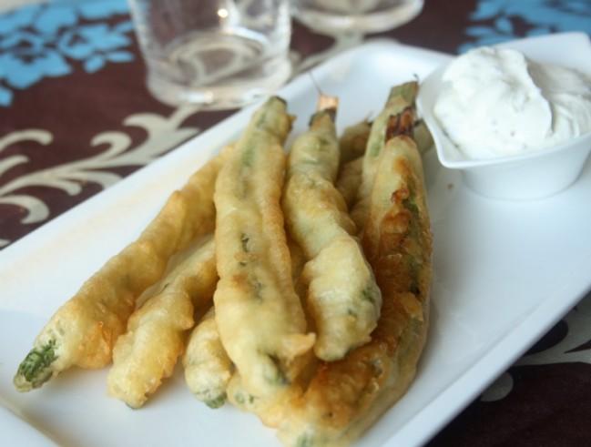 tempura-d-asperges-1.jpg