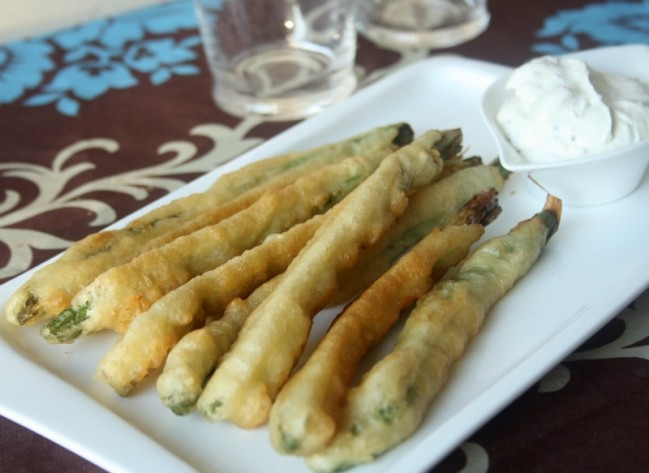 tempura-d-asperges.jpg