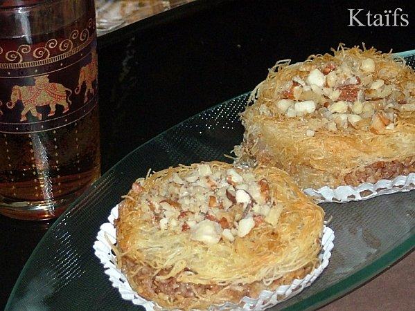 http://www.la-cuisine-de-mes-racines.com//wp-content/uploads/2012/07/Photo-1284.jpg