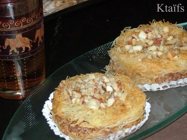 http://www.la-cuisine-de-mes-racines.com//wp-content/uploads/2012/07/Photo-12841.jpg