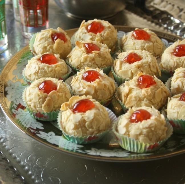 http://www.la-cuisine-de-mes-racines.com//wp-content/uploads/2012/08/Photo-4785.jpg