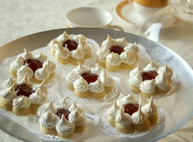 http://www.la-cuisine-de-mes-racines.com//wp-content/uploads/2012/08/Photo-5144.jpg