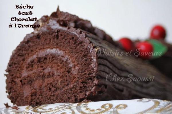 http://www.la-cuisine-de-mes-racines.com//wp-content/uploads/2012/12/394541_342404499118626_1344421863_n.jpg