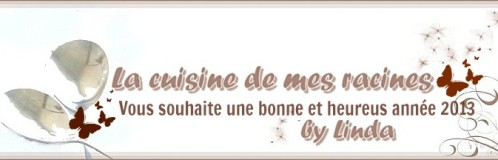 banniere-encadree2.jpg
