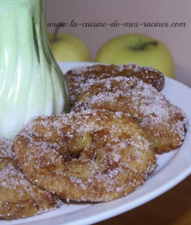 http://www.la-cuisine-de-mes-racines.com//wp-content/uploads/2013/02/beignets-de-pommes-1.jpg