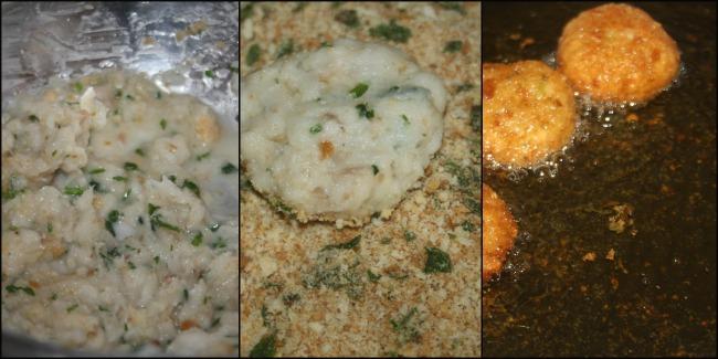 http://www.la-cuisine-de-mes-racines.com//wp-content/uploads/2013/02/index.jpg
