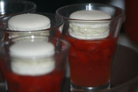 fraisesm.png