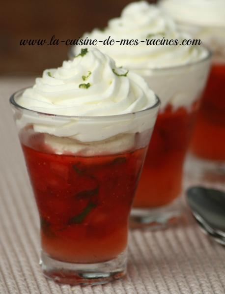 trifles-fraises.png