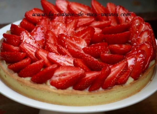 tarte-aux-fraises3.png