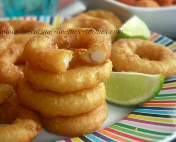 beignets-de-calamars-copie-1.jpg