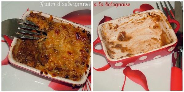 Picnik-collage-gratin-d-aubergines.jpg