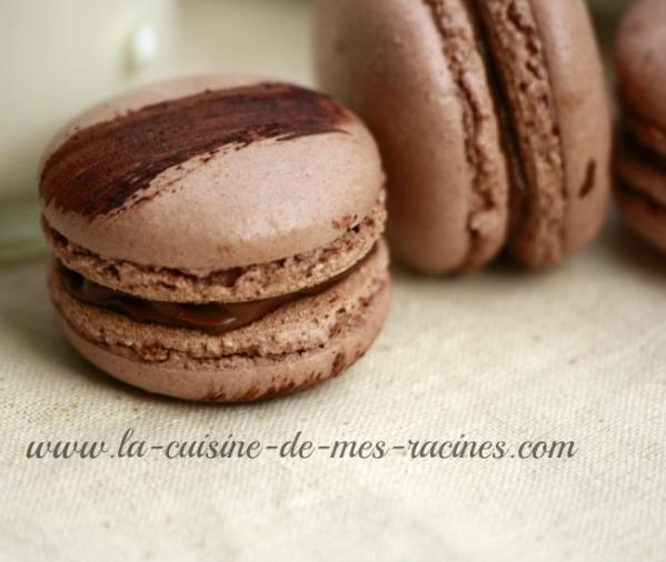 chocolat-macarons.png