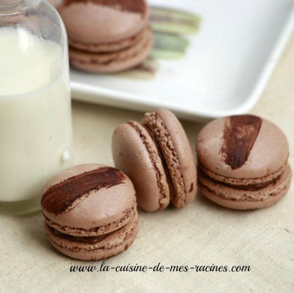 macarons-au-chocolat1.png