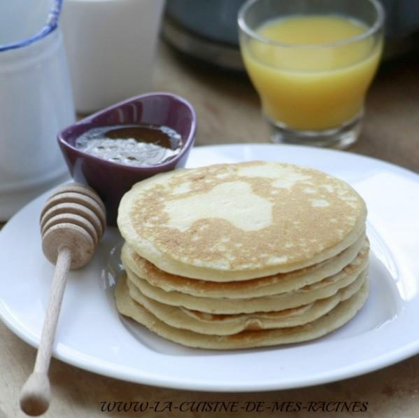 pancake-copie-1.jpg