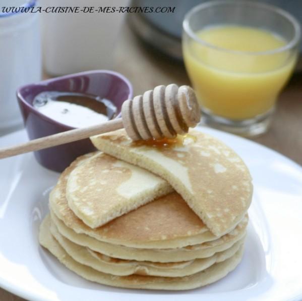 pancake1-copie-1.jpg