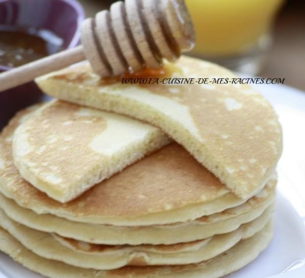 pancakes3.jpg