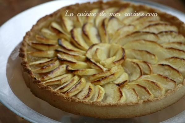 tarte-aux-pommes1.jpg