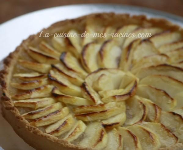 tarte-pommes.jpg