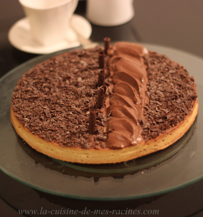 tarte-au-chocolat-et-caramel-7068.JPG