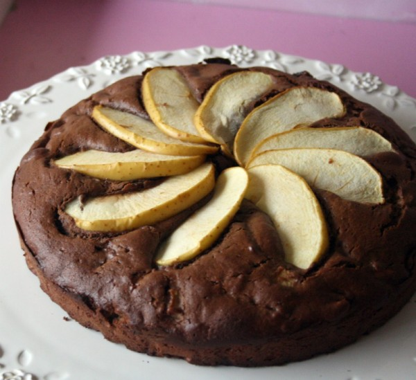 http://www.la-cuisine-de-mes-racines.com//wp-content/uploads/2013/12/Photo-10206.jpg