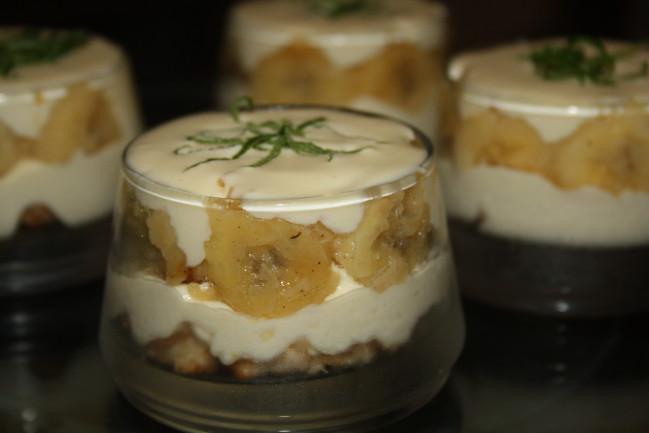 http://www.la-cuisine-de-mes-racines.com//wp-content/uploads/2013/12/Photo-3989.jpg