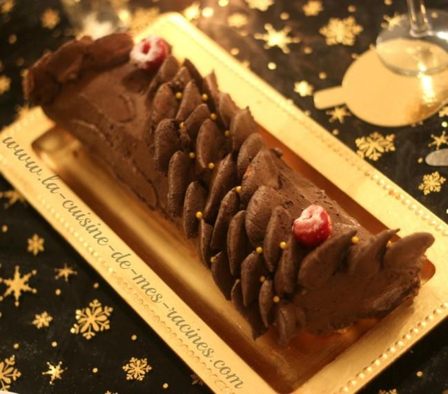 buche-chocolat-framboises.jpg
