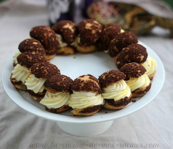 paris-brest-coco-chocolat.jpg