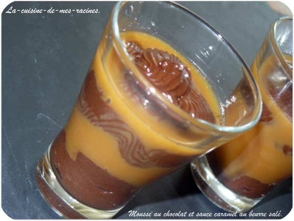 http://www.la-cuisine-de-mes-racines.com//wp-content/uploads/2013/12/photos-1052.jpg