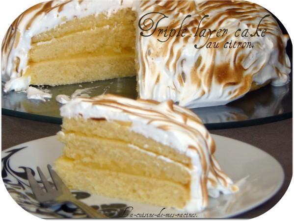 http://www.la-cuisine-de-mes-racines.com//wp-content/uploads/2013/12/photos-2514.jpg