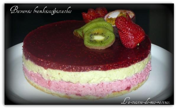 http://www.la-cuisine-de-mes-racines.com//wp-content/uploads/2013/12/photos-2615.jpg