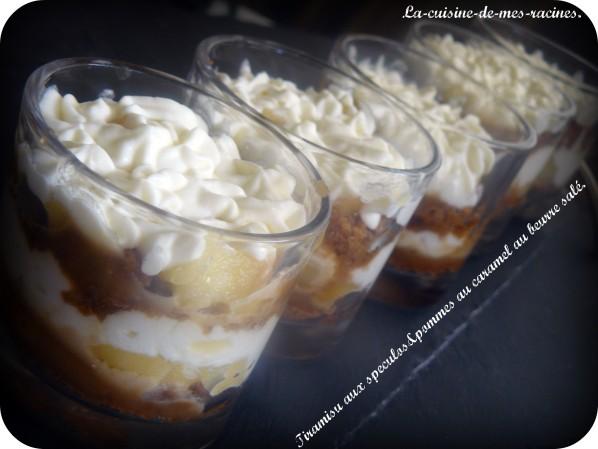http://www.la-cuisine-de-mes-racines.com//wp-content/uploads/2013/12/photos-382.jpg