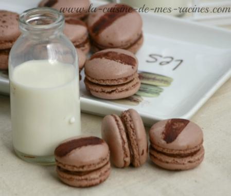macarons-chocolat.png