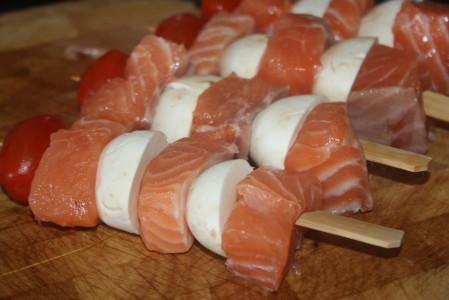 Roule-facon-tartelette-aux-fraises 9390