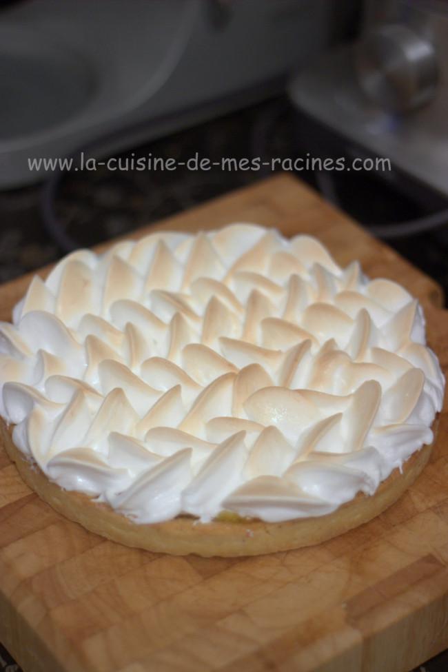 tarte-au-citron-meringuee-8304.jpg