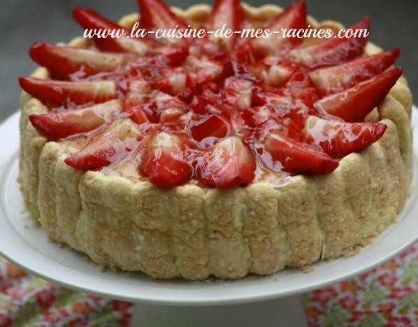 charlottes-au-fraises.png