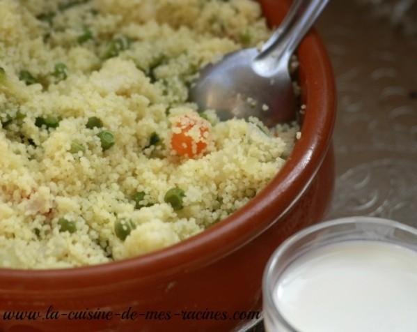 couscous légumes2