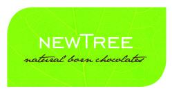 Newtree-logo-haute-d--f.jpg