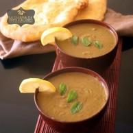 soupe indienne-001