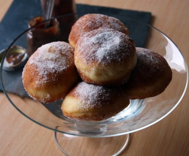 Gateaux italiens faciles - La cuisine des italiens ...